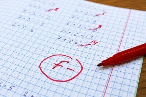 成績が悪くても大丈夫!私たち親ができること