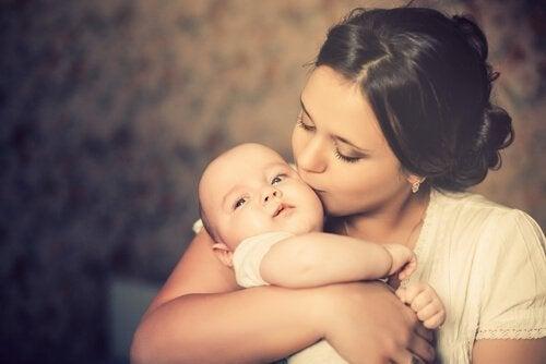 授乳期間を幸せに過ごす方法