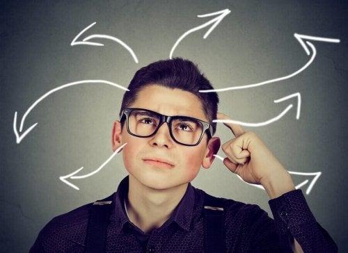 ADHDの子どもの脳では何が起こっている?
