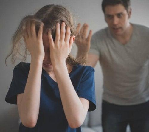 成績 悪い 親ができること