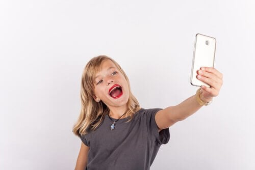 子供の自尊心にまつわる3つの潜在的な課題