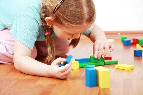 子どもが一人で遊べるようになることのメリット