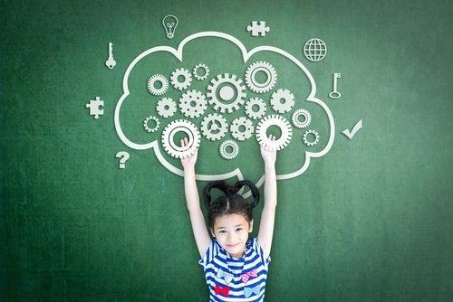 集中力を高めるためのアドバイス 子ども 集中力 カギ