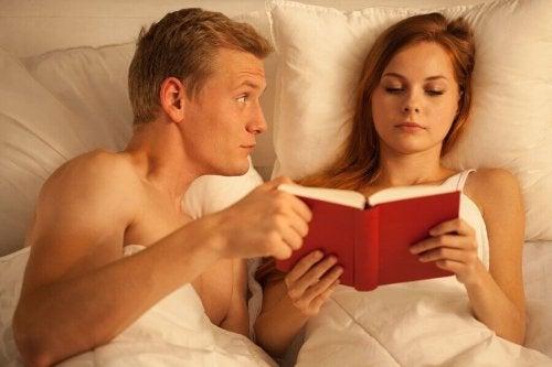 出産後の性行為について知っておくべきこと:出産の影響