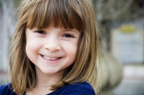 【美しい響きを持つ名前】アストゥリアス語が起源の女の子の名前10