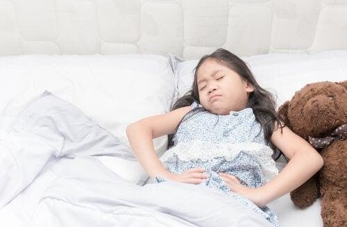 てんかんの治療 子ども てんかん 原因