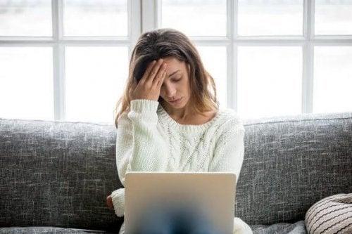 授乳期間中の疲れを改善するためには?