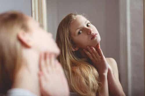 子どもの異常性欲:その予防法とは