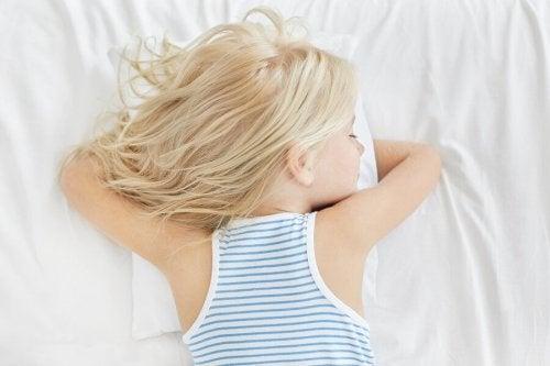 午前中の昼寝は本当に必要?