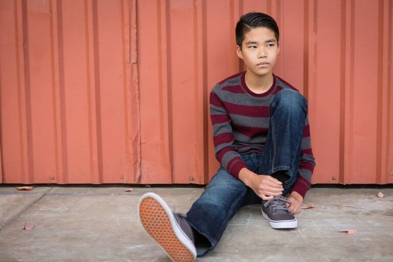 思春期における自尊心にまつわる課題6つ
