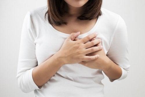 乳腺炎 プロバイオティクス