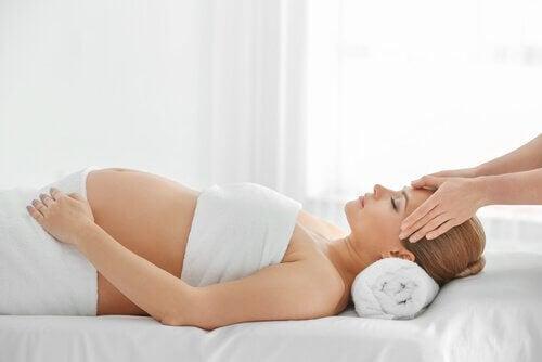出産の恐怖を克服するコツ 出産  恐れ  克服