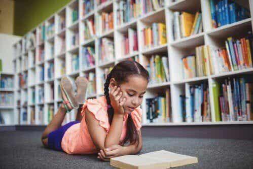 子どもの育つ環境:「背景」が子どもの教育レベルに及ぼす影響