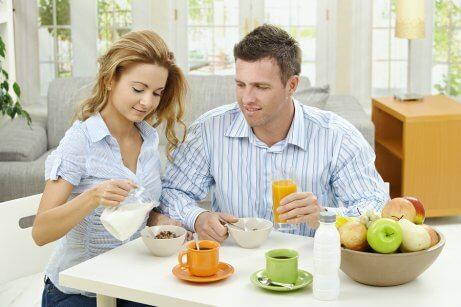 関係を健全に保つ 習慣 ポイント