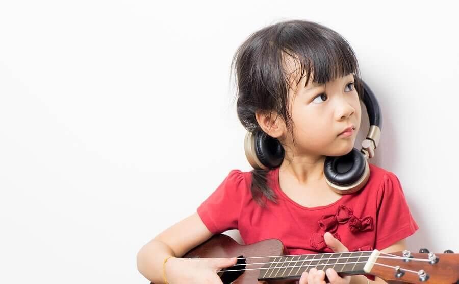 子ども  学習能力   タイミング