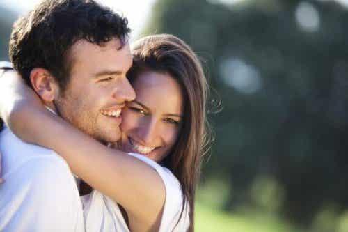 2人の関係を健全に保つための習慣:5つのポイントとは?