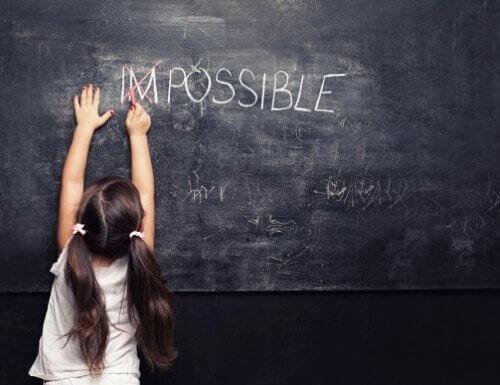 楽観的な子どもを育てたい!知っておきたい10のテクニック