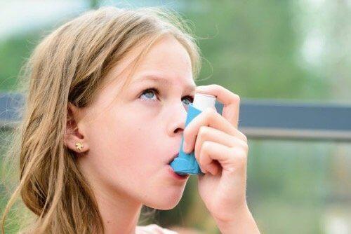 子どもの呼吸器感染症について知っておくこと