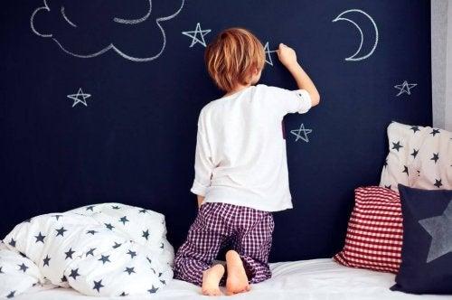 子どものパジャマ 赤ちゃん  子ども   パジャマ