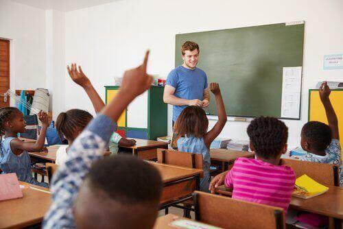 学校での問題 に対処する方法 学校 問題 対処法