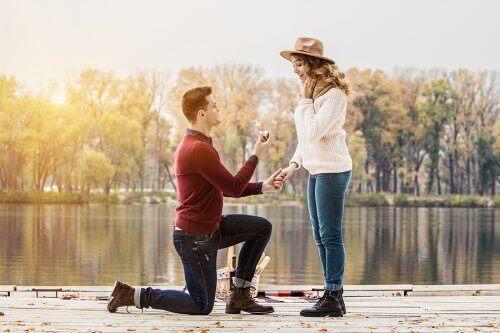 結婚 がもたらす健康 メリット