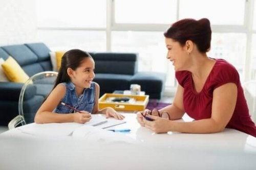 子どもに忍耐力を教えるのが大切なワケ:短気の危険性