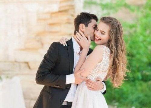 結婚がもたらす様々な健康メリットとは?:統計と分析