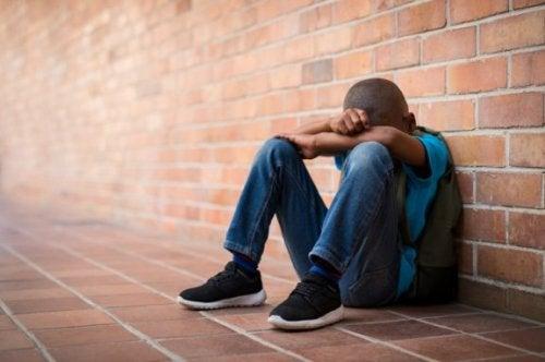 実践してみよう!子どものストレスを軽減する8つのコツ