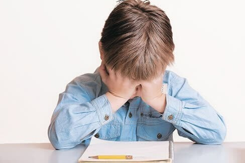 子どもが勉強をしたがらない時はどうすればいいの?