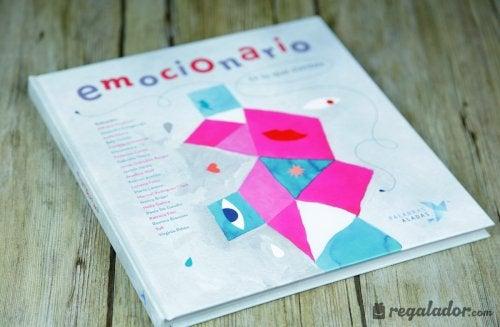 子どもが感情を理解するために役立つ本を見てみよう!