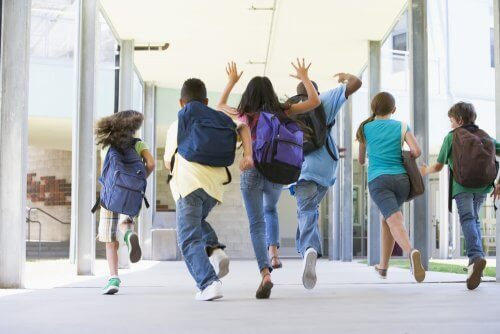 高校生活 を始める子どもに何をしてあげられる?