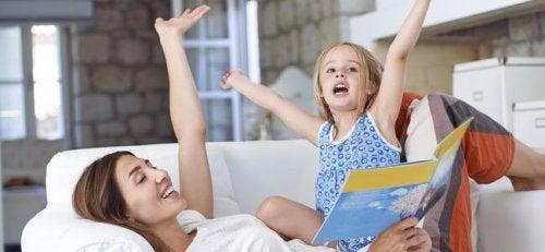 子どもに 読書 を勧めるためにできること 読書 子ども 習慣