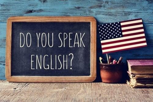 外国語を習得するためにぜひおすすめしたい8つのアプリ
