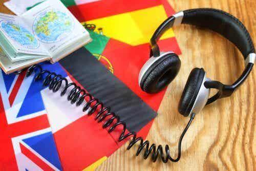 子ども教育のヒント:言語学習のためのベストな教授法