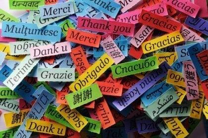 言語学習 のための教授法