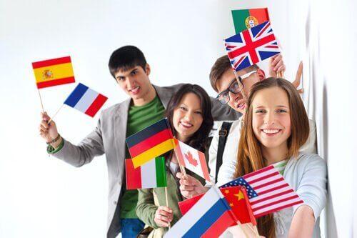 言語学習 のためのベストな教授法とは?