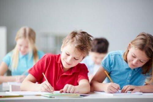 教育心理学 :親として知っておきたいこと