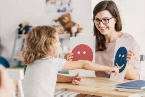 教育心理学:親として知っておきたいことを見てみよう