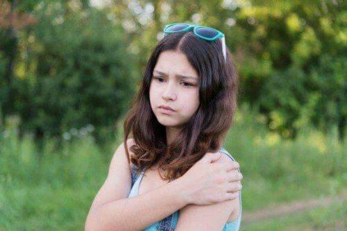 若年性突発性関節炎(JIA)について知っておくべきこと
