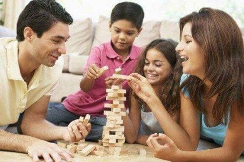 子どもに象徴的思考力をつけるための6つの方法とは?