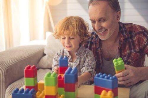 子どもに 象徴的思考力 をつけるための方法