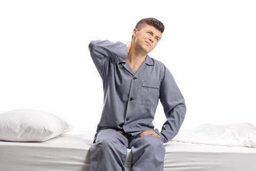 若年性突発性関節炎
