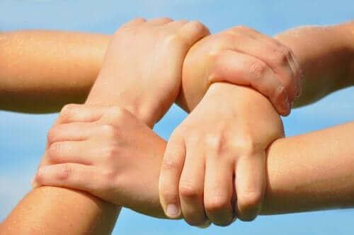 子どものためにやってみよう:協力ゲームをすることのメリット