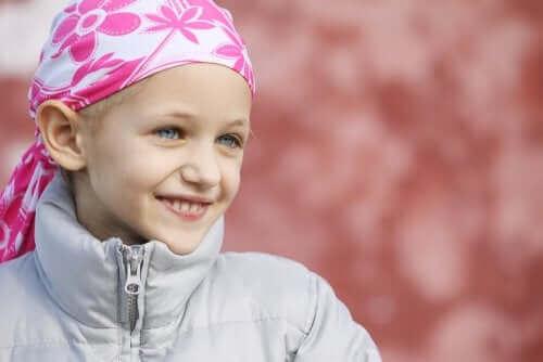 小児白血病治療への希望:遺伝子治療とは何なのか?