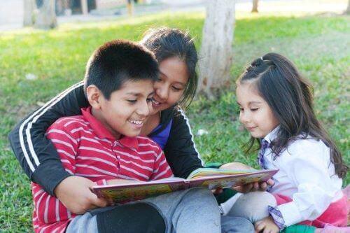 子育て方法と子どもの性格:気になる関係性を見てみよう