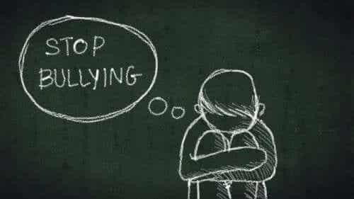 いじめを阻止するのに役立つ3つのアクティビティとは?
