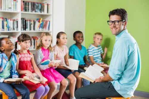 我慢強さを教えるための4つの児童書を見てみよう!