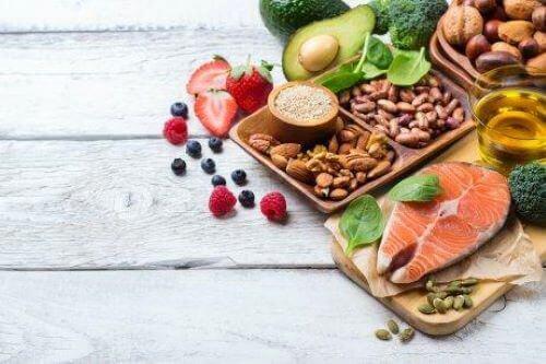 妊婦の 栄養 ガイド:妊娠中に必要な食事
