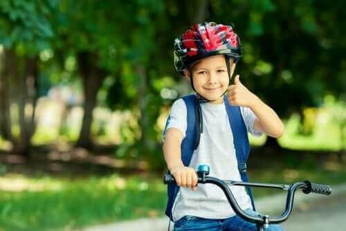 子どもの柔軟性を育む大切さ:実生活に活用させよう