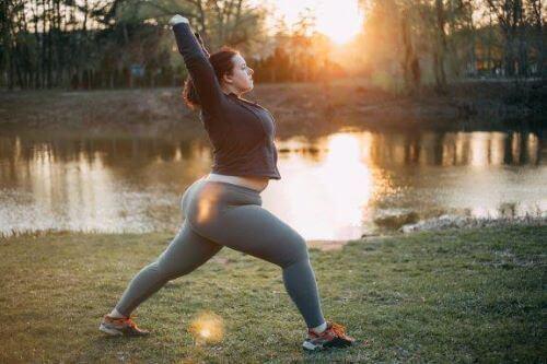 妊娠を促すヨガのポーズ:活力を与える6つのアサーナ